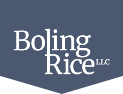 Boling Rice LLC - Real Estate Attorneys, Cumming Georgia